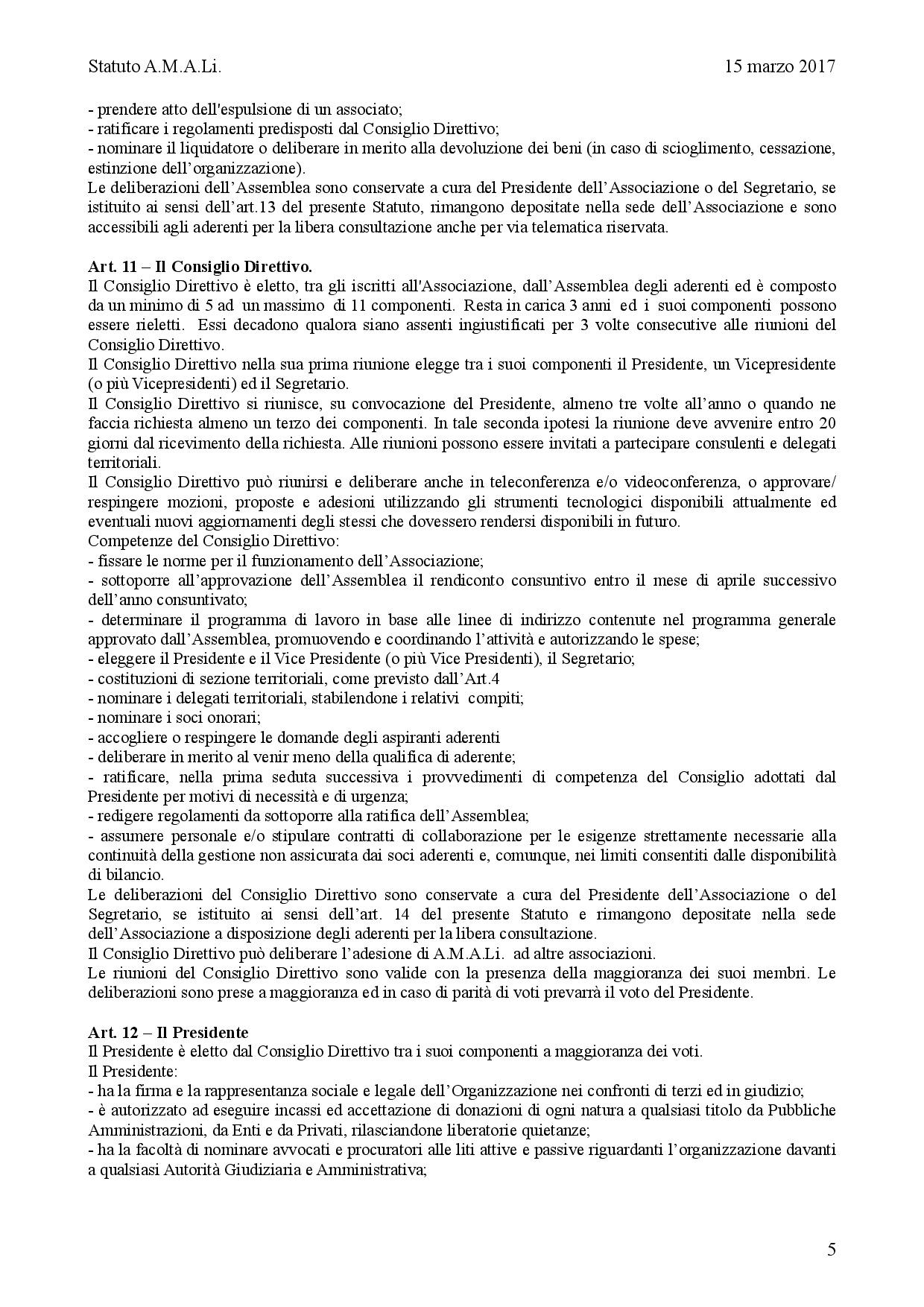 statuto-amali-15-marzo-2017-005