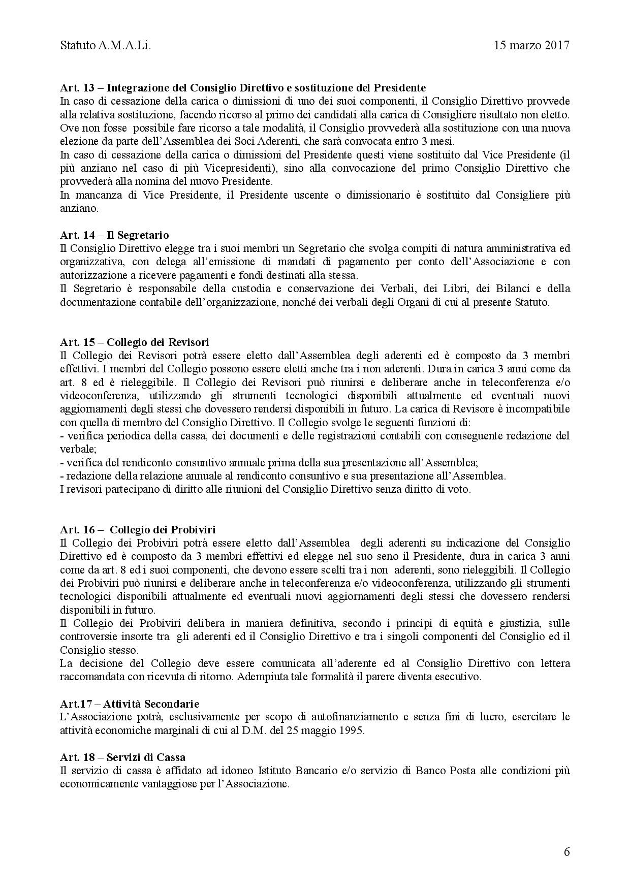 statuto-amali-15-marzo-2017-006