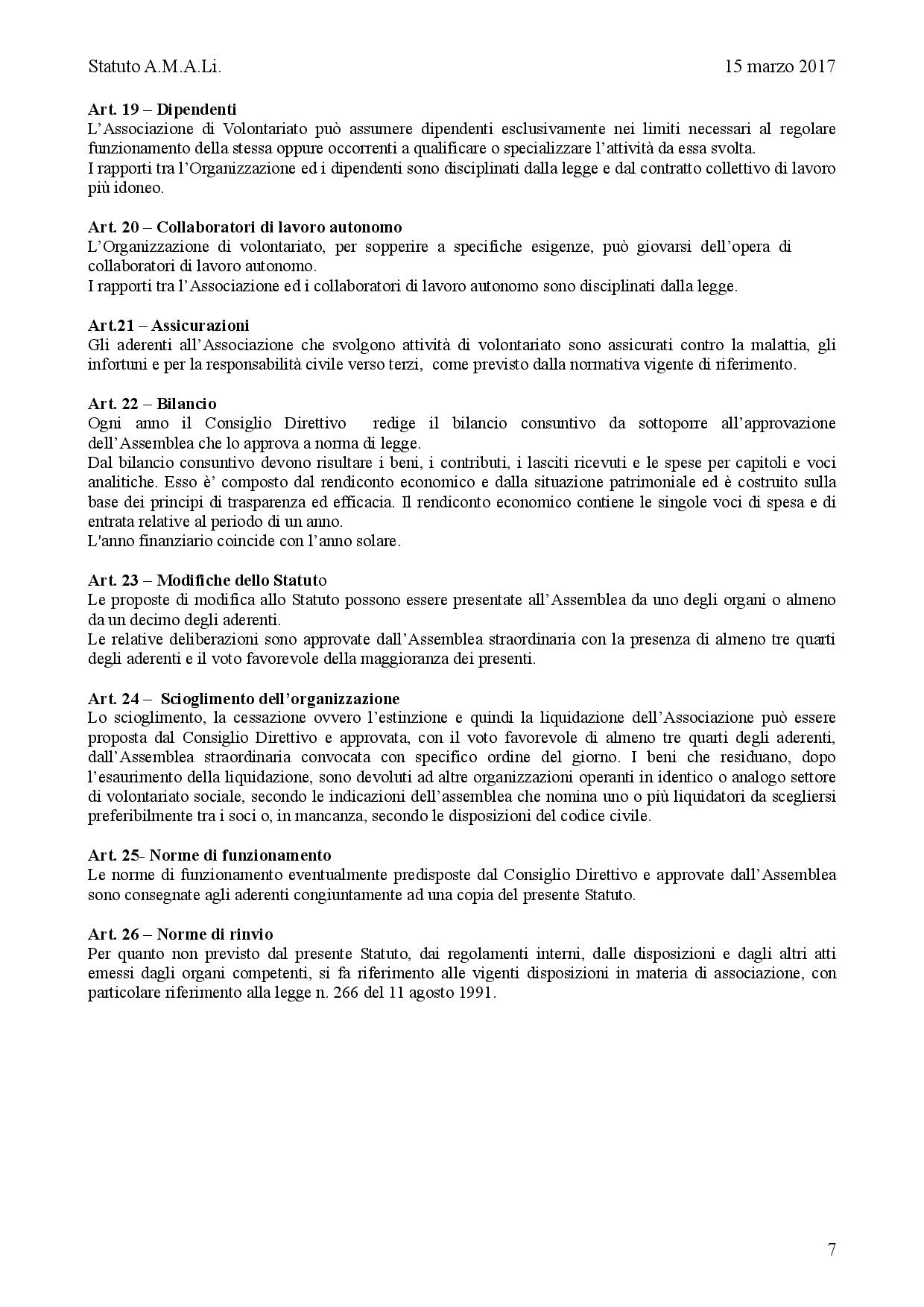 statuto-amali-15-marzo-2017-007