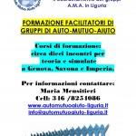 FORMAZIONE FACLITARORI DI GRUPPI DI AUTO-001