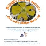 Volantino PCE per Amali (2)-001