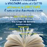 amali_presentazionelibromaggio2016_A3