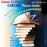 bibliotecaviventeA3_carcare