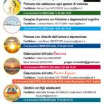 amali2016_tuttosavonaA5
