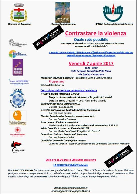 volantino-programma-7-aprile