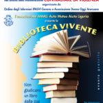 bibliotecaviventea4_arenzano