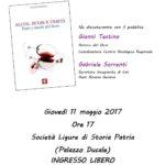 presentazione-libro-testino
