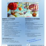 locandina-jpg-corso-formazione-ottobre-2017-siama-001