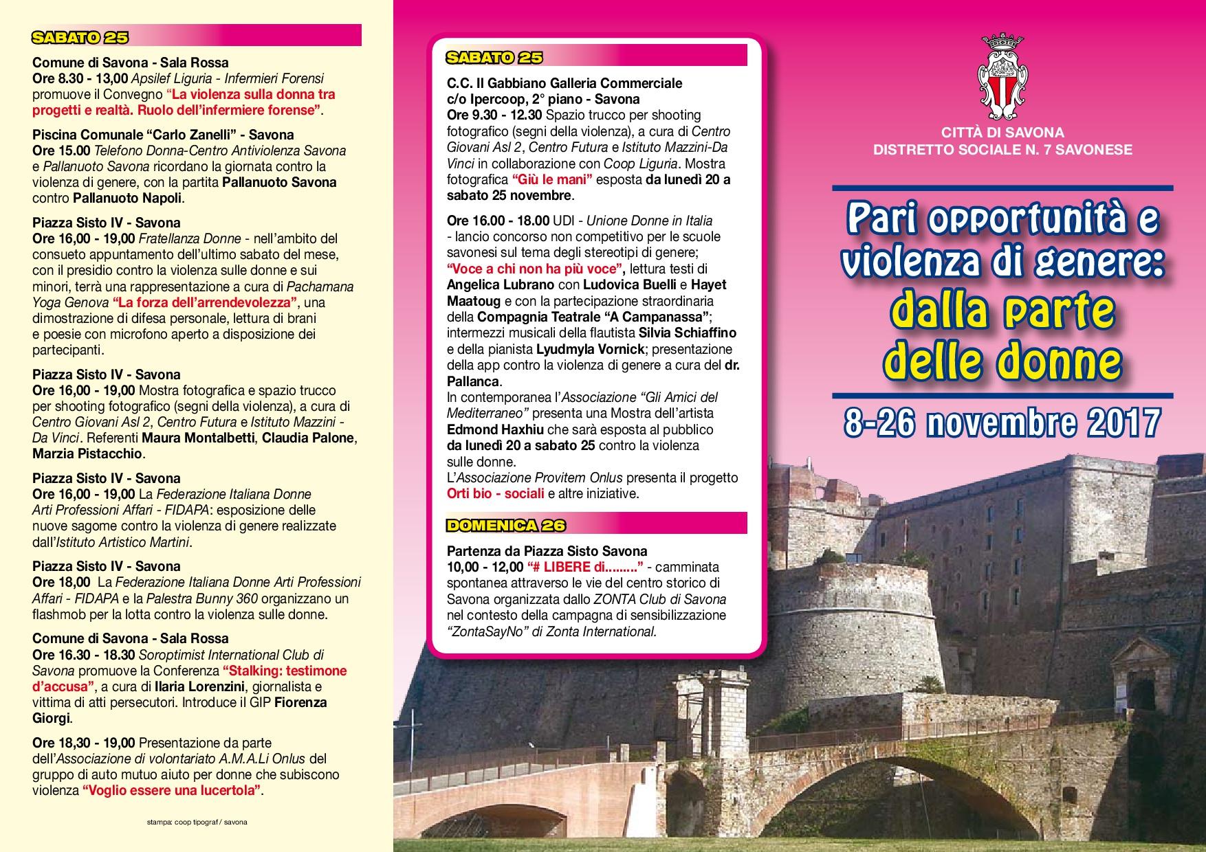 pari-opportunita-e-violenza-di-genere-dalla-parte-delle-donne