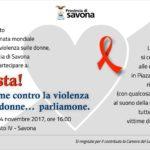 provincia-di-savona_invito