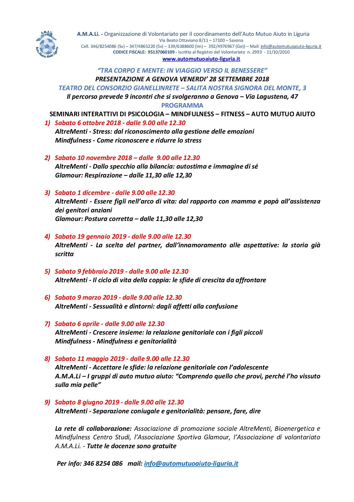 programma-definitivo-seminari