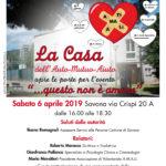locandina-6-aprile-2019