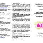 programma-preliminare-cds-genova-maggio-2019-001