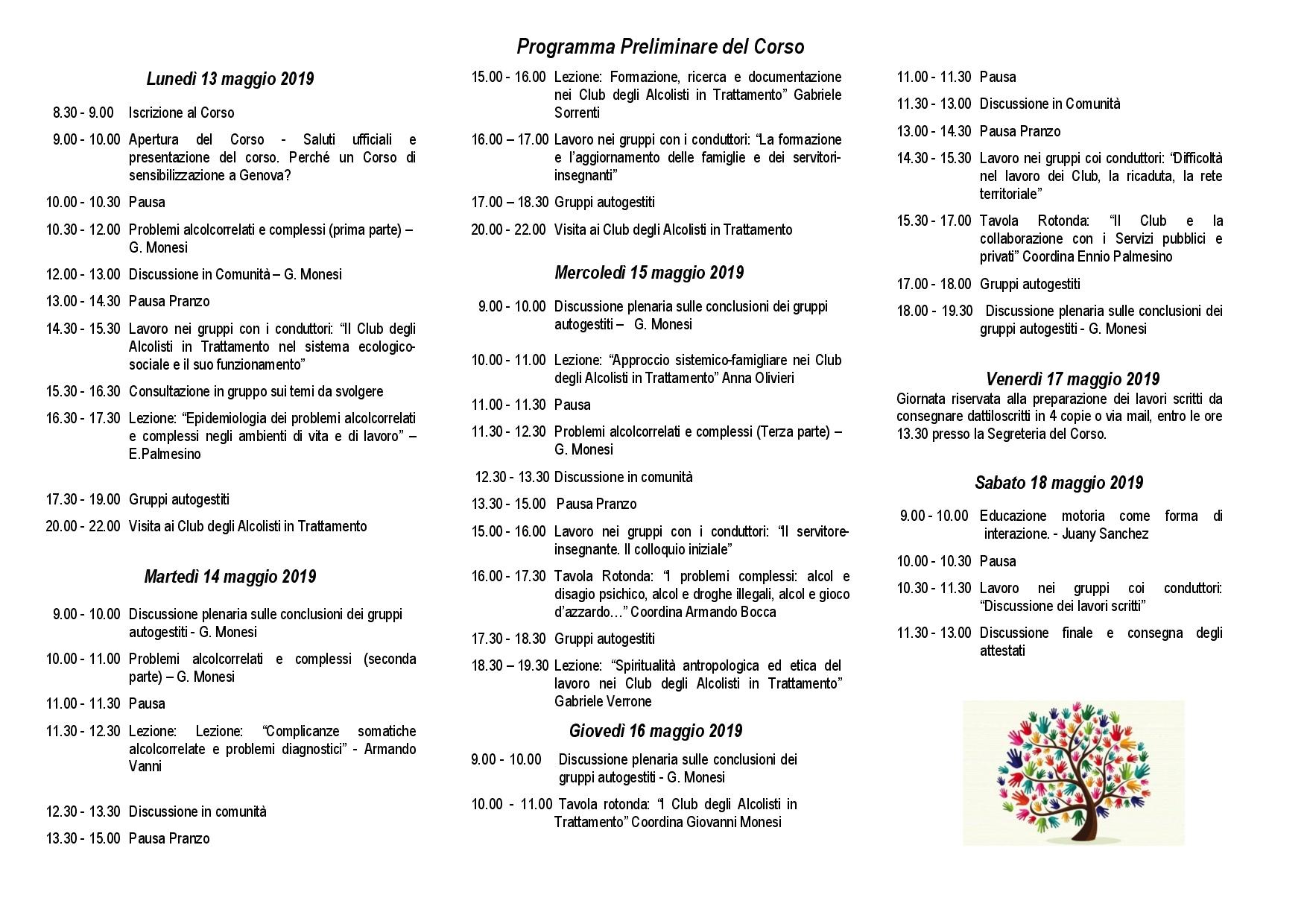programma-preliminare-cds-genova-maggio-2019-002