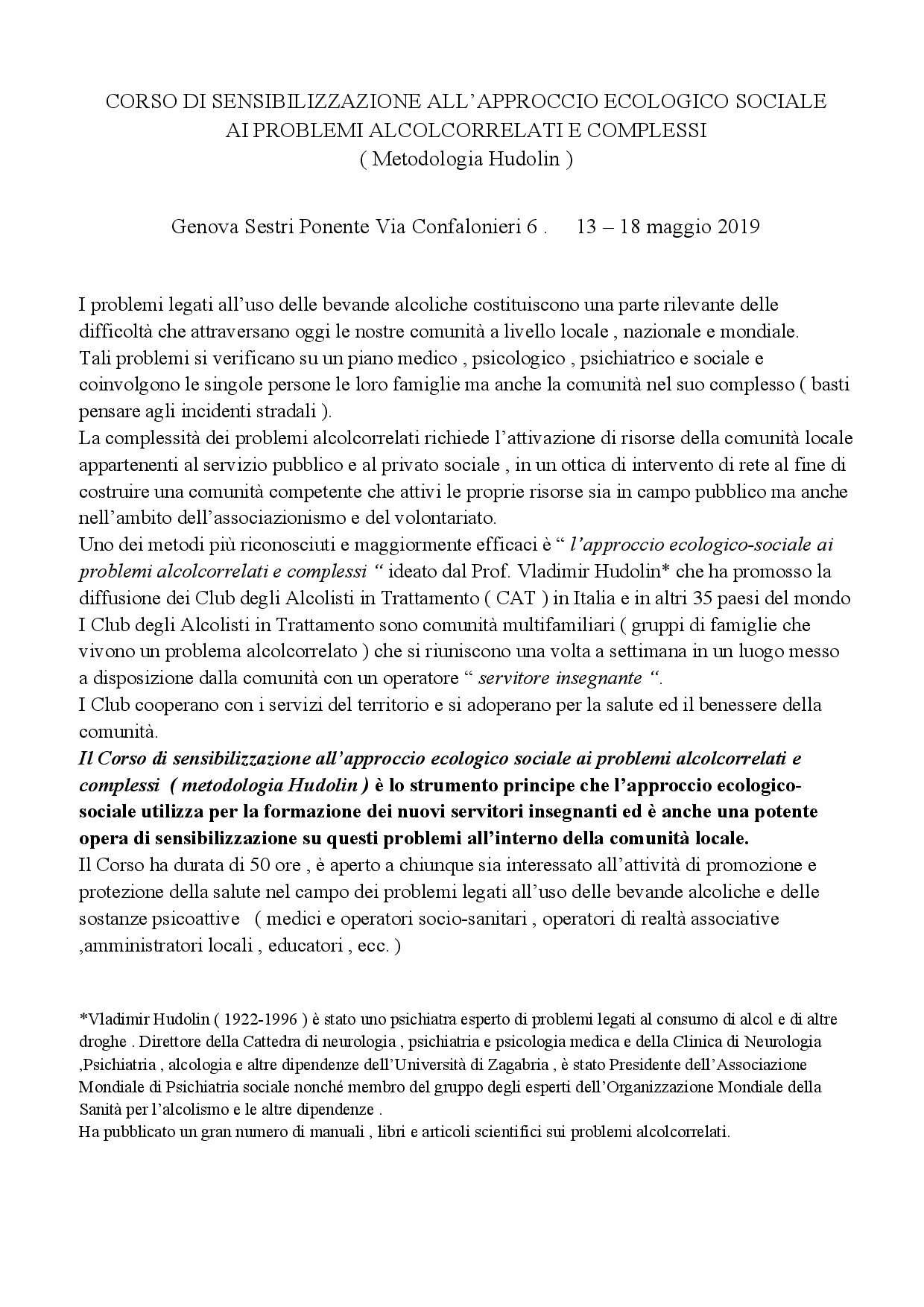 programma-preliminare-cds-genova-maggio-2019-003